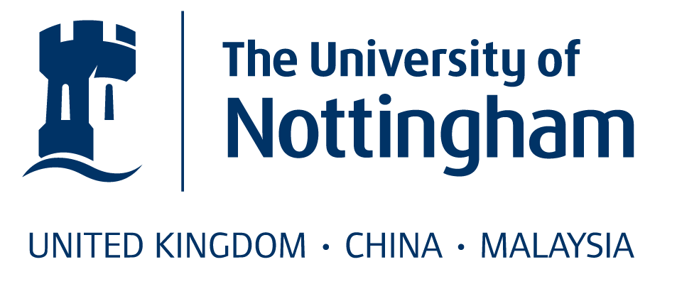Image result for nottingham university